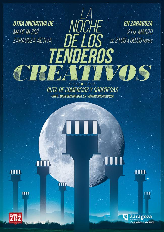 650_1000_cartel-tenderos-creativos